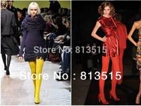 Free Shipping womens clothing 2013 women's pants for women /underwear /fashion leggings sprin/wholesale legging girl