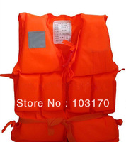 Bubble child lifejacket vest professional swimsuit inflatable boat essentials with whistle