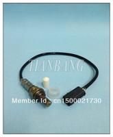 Free Shipping! High Quality Oxygen sensor for Hyundai OEM:39210-23060