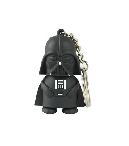 Hard Rubber Black Knight Usb Flash Drive 4GB 8GB 16GB 32GB 64GB Disk Memory Free shipping(China (Mainland))