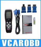 2014 Newly X-TOOL XTOOL PS701 ps 701  AUTO CODE READER diagnostic tool with best service and free shipping