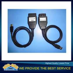 Free Shipping Newest arrival 2013 ford vcm obd auto diagnostic scanner tool mini version for ford vcm ids(China (Mainland))