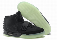 EMS 7day ! Wholesale Designer Mens Shoes Online Brand New Best Men Air Yeezy 2 Basketball Shoes Sneakers For Sale