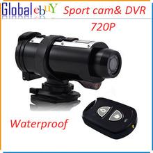 wholesale digital helmet cam