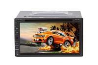 6.95 inch universal car dvd player  IN6952DVD