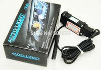 Volkswagen Auto Headlight Sensor For VW GOLF 5 6 JETTA MK5 TIGUAN TURAN