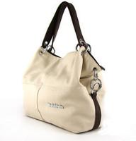 Hot Sale New 2014 Fashion Desigual Brand  women messenger bags new messenger bag part 2014 zippers handbags luggage  handbags
