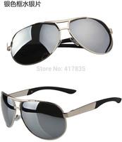Free Shipping ladies sunglasses fashion metal uv protection glasses WOMEN Sunglasses brand sun glasses