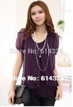 wholesale plus size shirt