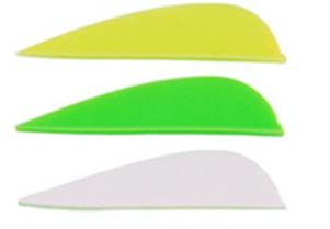 Question au sujet des plumes..... Hot-font-b-sale-b-font-font-b-archery-b-font-shooting-250pcs-carbon-font-b