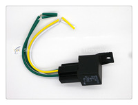 Freeshiping GPS tracker relay accessories,5 pieces a lot,support dropshiping