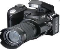Domestic D3000 SLR Digital Camera HD DSLR telephoto lenses cheap