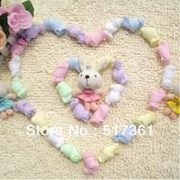 trumpette baby socks baby socks wholesale toodlers socks kids babys cute socks free shipping lowest price