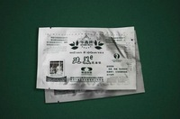 "breast pain Ru Kang Tie 100% herbs ""Huaxin"" Breast Plasters"