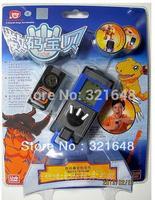 Bandai Digimon Digivice Xros Wars Loader 5th generation