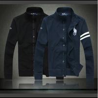 Men's hoodies ,Men's Outdoor fashion Top Design  Waterproof Coats Jacket Coat Outerwear ,S,M,L,XL,XXL,XXXL,4XL Men's jacket