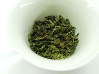 2012 Anxi Tieguanyin Tea, Anxi Variety of Oolong Tea,Organic Tea, Iron Buddha Bites,500g, freeshipping