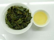 2012 Anxi Tieguanyin Tea Anxi Variety of Oolong Tea Organic Tea Iron Buddha Bites 500g freeshipping