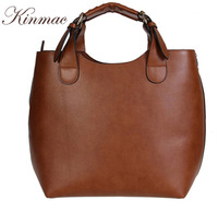 Hot !!! 2014 Fashion new designer Genuine leather bags for women Shoulder+Tote+Messenger handbag ,real leather lady bags