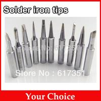 900M-T Soldering Iron tip for HAKKO Soldering Rework Station
