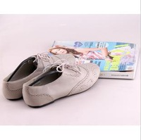 Oxford shoes British retro 2013 spring models in Europe and America, with flat with casual shoes free shipping