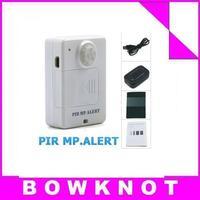 a9 Mini Wireless PIR Infrared Sensor Motion Detector GSM Alarm System Anti-theft Dropshipping