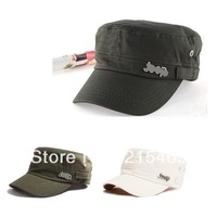 Retail Classic women& men sport cap, fashion baseball hat , casual hat ,adjustable,outdoor travel sun hat , free shipping