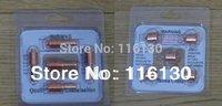 1250 Electrode + Tip 25 sets/lot 80A  DC120926+DC120927