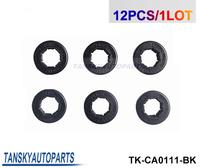 Запчасти для подвески NEW SUB-FRAME LOWER TIE BAR REAR FOR HONDA CIVIC 02-05 ES TK-CA1789ES