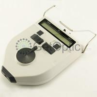 Brand New 400 Digital Pupilometer, Optometry PD Meter