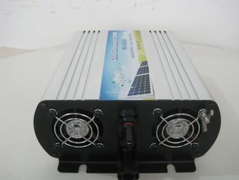 G 500 grid tie inverter