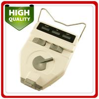 Brand New TJY-2 Digital PD Meter Pupilometer Optic