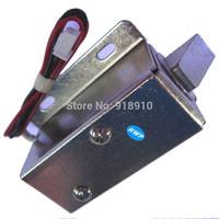 Access control Lock         Mini Electric Lock        Small Cabinet Lock
