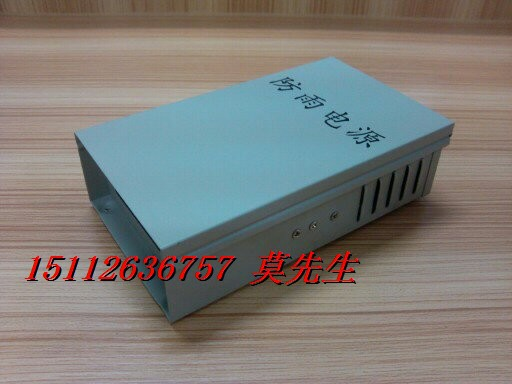 Selection of high quality 5V12A switching power supply, 5V60W rain power, factory direct outdoor LED billboards dedicated(China (Mainland))