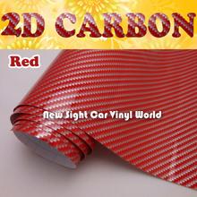 carbon film price