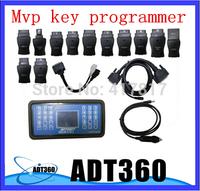 2014 Newest Version Super Mvp Key Programmer v13.1 English MVP auto key Diagnostics