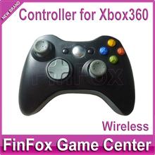 wholesale xbox game controller