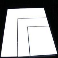 High Quality Different Size El Backlight/El Sheet/El Panel (A5,A4 size)