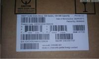 New original Enterprise-class Intel SSD 520 Series 120GB, 2.5in SATA 6Gb/s, 25nm, MLC  5-year International Warranty