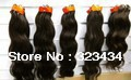 "wholesale virgin brazilian body wave hair mixed lengths 16""/18""/20""/22""/24""/26""/28"" 1b kilo price cheapest free shipping"