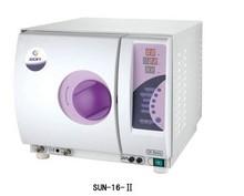 vacuum sterilizer price