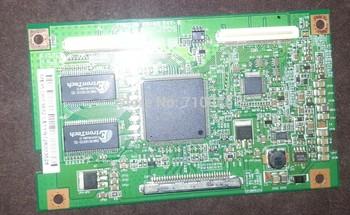 logic board v315b1-l01  v315b1-c01    lcd tv t-con  WORKING GOOD !1