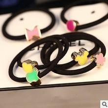 wholesale accessories fashion
