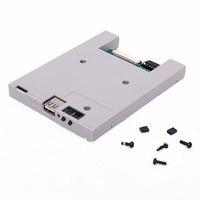 "Free shipping 3.5"" SFR1M44-DU26 USB Floppy Drive Emulator  for Industrial Control Equipment GOTEK"