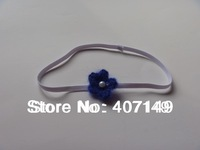 MODEL# DJ-13138,mix color,handmade headwear,hairband,hair decoration,baby girl,headdress,fashion,baby  photograph props