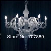 Free shipping Moooi Paper Pendant Light Vintage Roman Pendant lamp Modern Dining room Lighting Fixture PL212