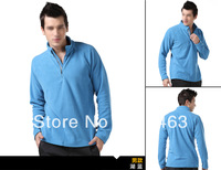 Fleece Jackets,thermal cloth,technical jacket, outdoor jacket , men's jacket