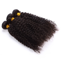 "Newest arrival Noble Queens Cambodian virgin curly hair weave 3pcs lot mixed lengths hair bundles 12""-28"" free DHL shipping"
