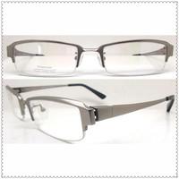 OPTICAL GLASSES FRAME PURE TITANIUM HIGH QUALITY FRAMES 10 PCE 1 LOT WHOLESALE (120514)