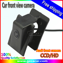 front car camera price